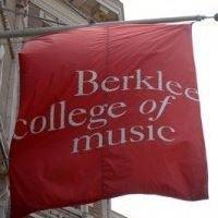 Berklee College of Music Woodwind Department