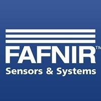 FAFNIR GmbH