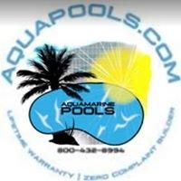AquaPools