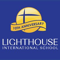 Lighthouse International School