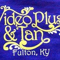 Video Plus & Tan