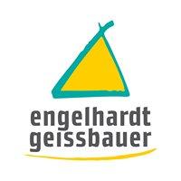 Engelhardt und Geissbauer GmbH - Das Holzhaus aus Franken