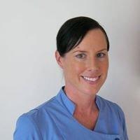 Elise O'Callaghan's Malahide Dental Practice