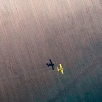 Aerials by Design