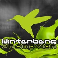 WinterbergPromotion