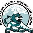 Mountain View PTA