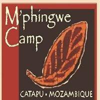 Mphingwe - Catapu