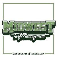 Midwest Turf Management