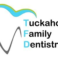 Tuckahoe Family Dentistry
