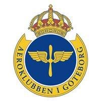 Aeroklubben i Göteborg