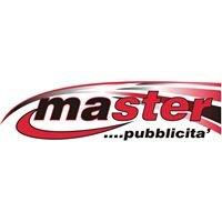 Master Pubblicità