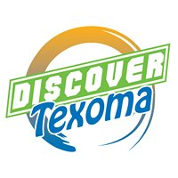 Texoma Destinations