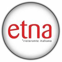Etna Restoran