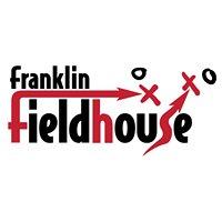 Franklin Fieldhouse