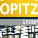 Opitz Group