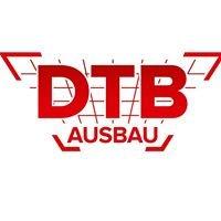 DTB Donau-Trocken-Bau
