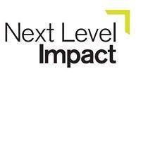 Next Level Impact