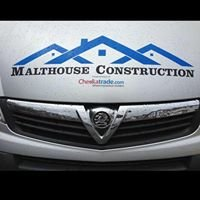 Malthouse Construction