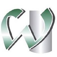 W. Max Wirth GmbH