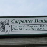 Carpenter Dental