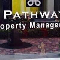 Pathway Property Management, LLC