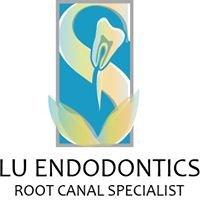 LU Endodontics