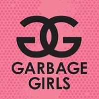 Garbage Girls, LLC