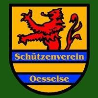 Schützenverein Oesselse