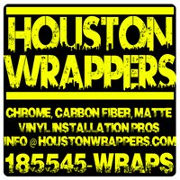 Houston Wrappers