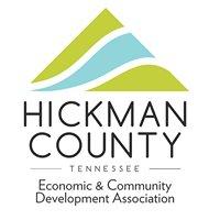 Hickman County Economic & Community Development Association