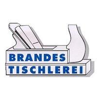 Tischlerei Brandes