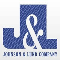 Johnson & Lund Co., Inc.