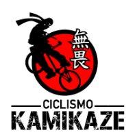 Ciclismo kamikaze