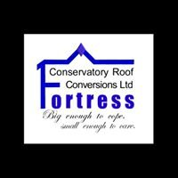 Fortress conservatory roof conversions Ltd