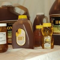 Boggy Creek Honey Farms
