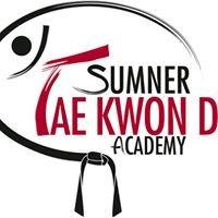 Sumner Taekwondo Academy