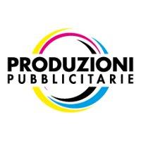Produzioni Pubblicitarie