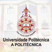 Universidade Politécnica - A Politécnica