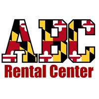 ABC Rental Rosedale