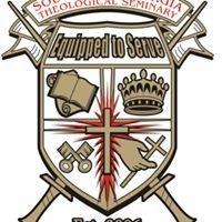 Southwest Georgia Theological Seminary