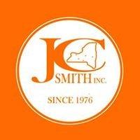 JC Smith Inc