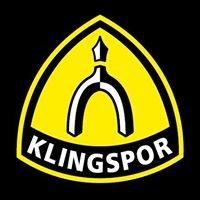 Klingspor Abrasivos Industriais - BR
