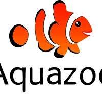 AquaZoo Leerdam - A.V. 'de Discus'