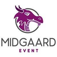 MIDGAARD EVENT (Eventbureau)