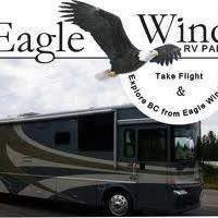 Eagle Wind RV Park