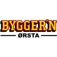 Bygger'n Ørsta