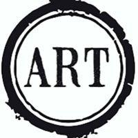 Art頂級專業汽車美容鍍膜工作室一莊敬三路111號一036670878