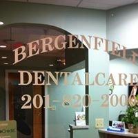 SK DentalCare