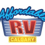 Affordable RV Calgary