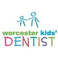 Worcester Kids' Dentist
